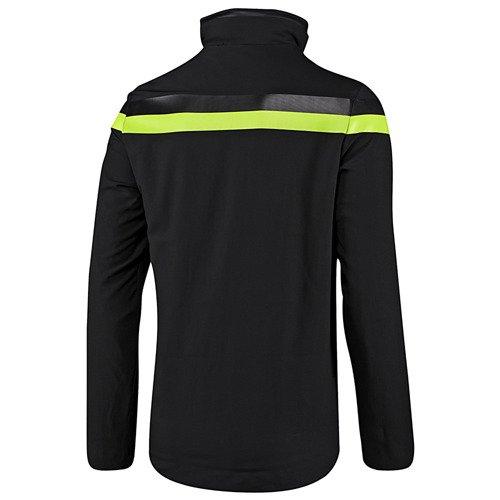 Kurtka Adidas Messi Anthem Jacket męska sportowa wiatrówka treningowa