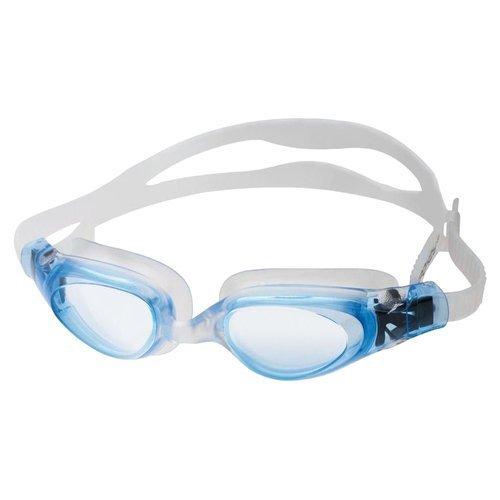 Okulary pływackie Spokey Bender gogle z regulacją do pływania