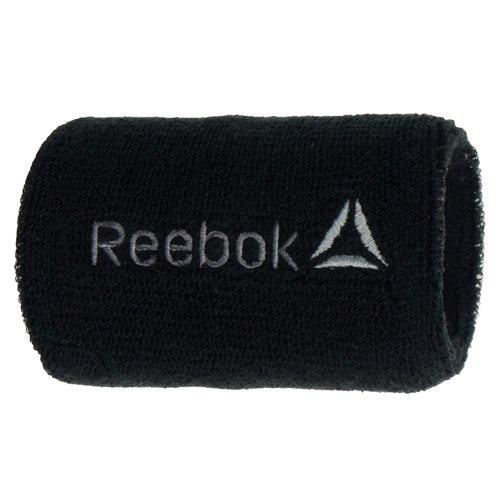 Opaska Reebok One Series Training na nadgarstek frotka