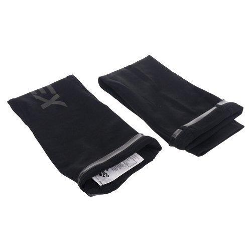 Opaski uciskowe Adidas Terrex kompresyjne ściągacz przedramienia rękawki