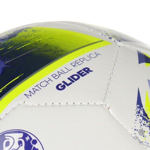 Piłka nożna Adidas UEFA Euro 2016 Fracas Match Ball na orlik
