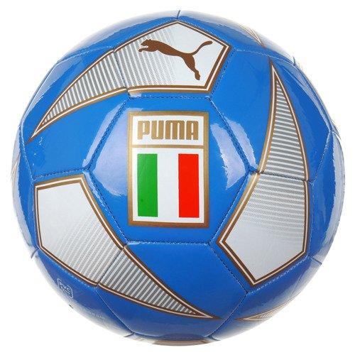 Piłka nożna Puma World Cup Ball Włochy treningowa na trawę na orlik