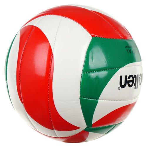 Piłka siatkowa Molten V5M2500 treningowa rekreacyjna