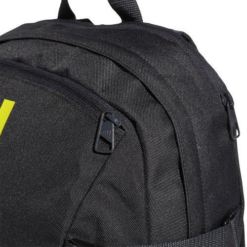 Plecak Adidas Power IV Medium sportowy szkolny miejski