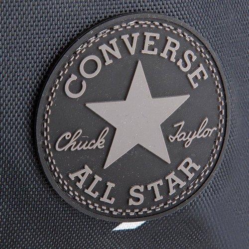 Plecak Converse Poly Chuck Plus 1.0 miejski sportowy szkolny turystyczny treningowy