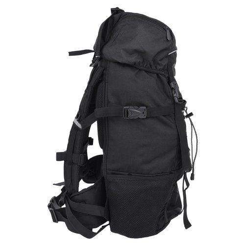 Plecak Hi-Tec Tosca 50L turystyczny sportowy trekkingowy