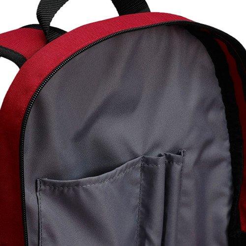 8c2b3e3ec1d08 Plecak Nike Brasilia Backpack szkolny sportowy miejski turystyczny ...