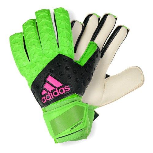 Rękawice bramkarskie Adidas Ace Competition treningowe meczowe