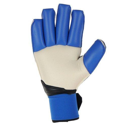 Rękawice bramkarskie Adidas Ace FingerTip Promo profesjonalne meczowe