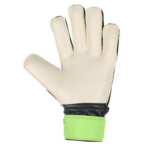 Rękawice bramkarskie Adidas Ace Fingersave Junior treningowe meczowe