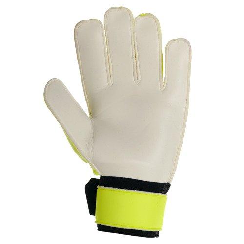 Rękawice bramkarskie Adidas Ace Training treningowe