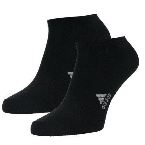 Skarpetki Adidas 6PAR stopki skarpety sportowe