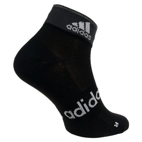 Skarpety Adidas Running skarpetki stopki sportowe termoaktywne do biegania