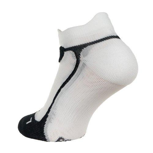Skarpety Adidas TC Ener Lin 1PP skarpetki do biegania
