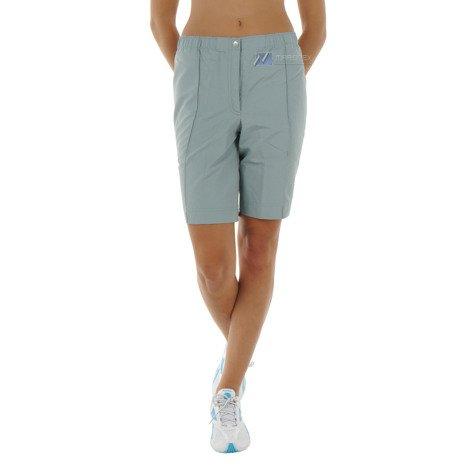Spodenki Adidas Culotte damskie spódniczka luźne na plaże