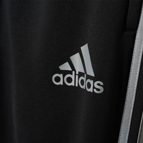 Spodnie Adidas Condivo DBU męskie dresy piłkarskie treningowe dresowe