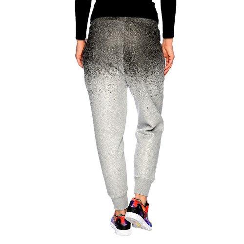 Spodnie Adidas Ogirinals Rita Ora damskie dresowe sportowe