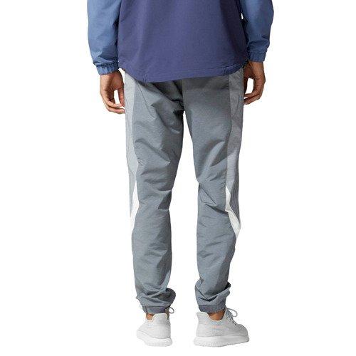 Spodnie Adidas Originals Blocked Wind Pants męskie dresowe sportowe