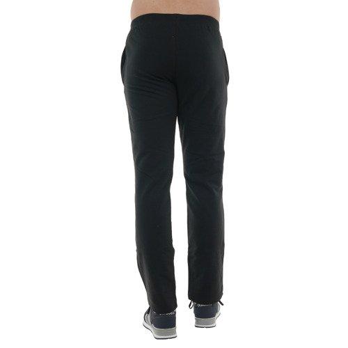 Spodnie Reebok Pants męskie dresowe sportowe