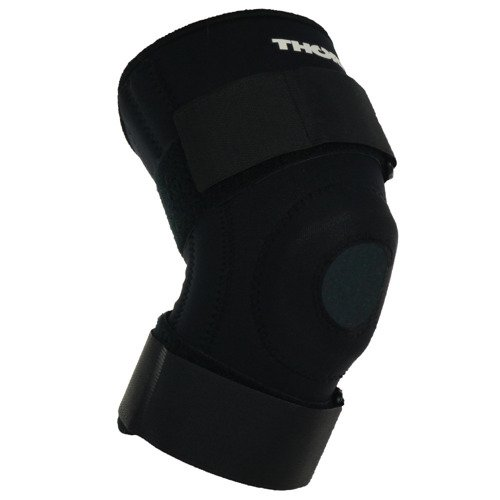 Stabilizator Thorn stawu kolanowego ściągacz neoprenowy na kolano