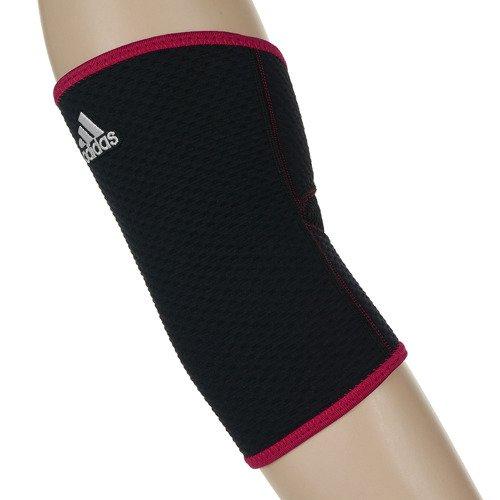 Stabilizator łokcia, ściągacz opaska na łokieć ADIDAS Elbow Support