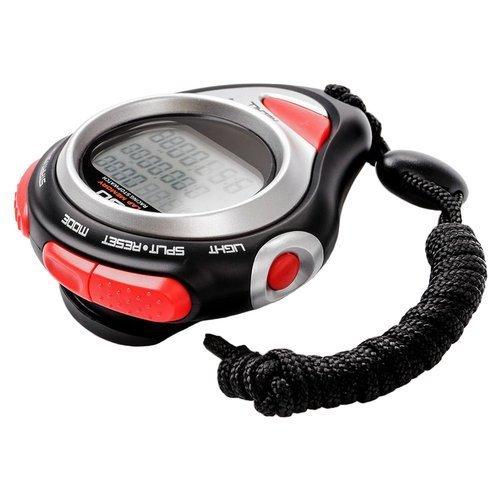 Stoper Meteor Professional Stopwatch sportowy wodoodporny