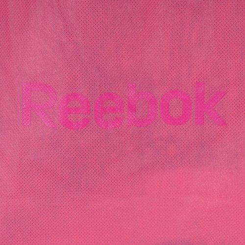 Torba Reebok Women's Run Tote 675 damska torebka sportowa na zakupy
