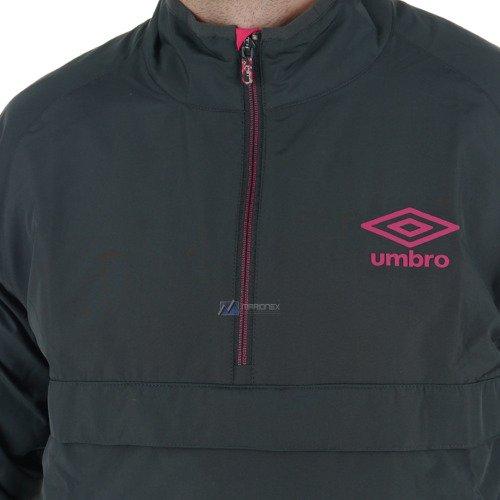 UMBRO Shower Jacket bluza męskia wiatrówka treningowa