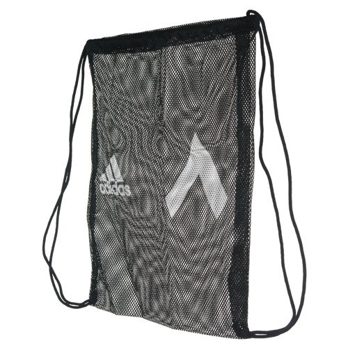 Worek Adidas ACE 17 plecak torba siatka na basen na odzież buty sprzęt pływacki